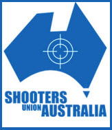 Shooters Union